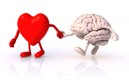 emotional intelligence management training